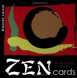 Zen Cards