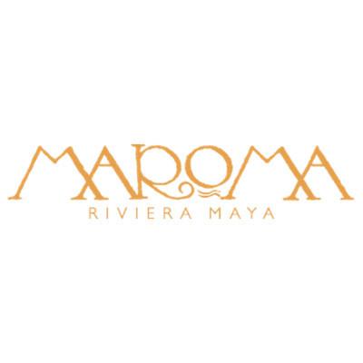 marooma