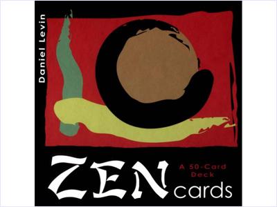zencards