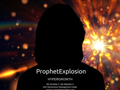 ProphetExplosion-4