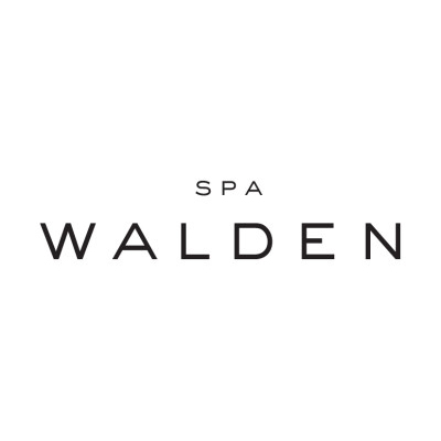 spa-walden-e1447773475600