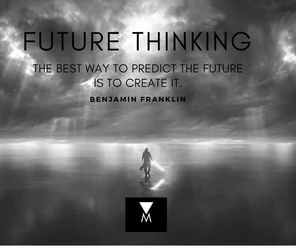 FutureThinking